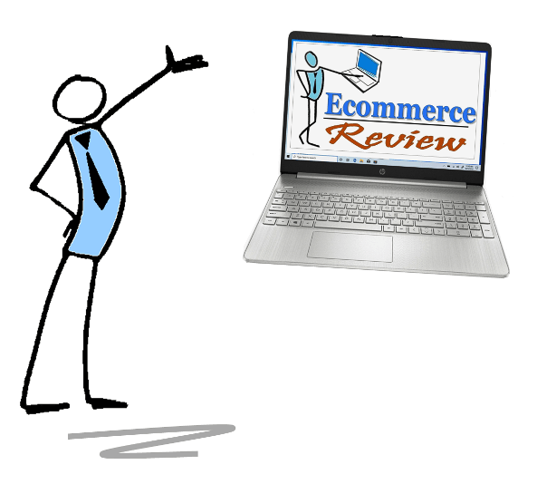 About Ecommerce Reviiew
