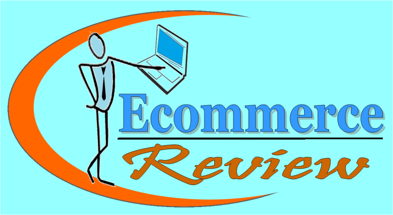 Ecommerce Review